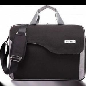 Cool Bell CB-3039 15.6 Topload Laptop Bag-in-Pakistan