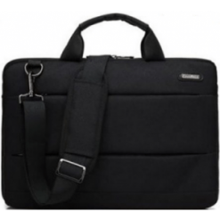Cool Bell CB-3100 15.6 Topload Laptop Bag-in-Pakistan