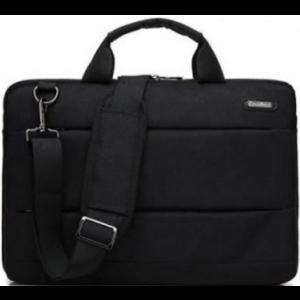 Cool Bell CB-3100 15.6 Topload Laptop Bag-in-Pakistan
