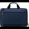 Cool Bell CB-3102 13.3 Topload Laptop Bag-in-Pakistan