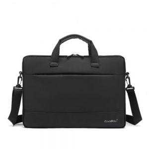 Cool Bell CB 3103 15.6 Topload Laptop Bag-in-Pakistan