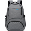Cool Bell CB-3310 15.6 Back Pack Laptop Bag-in-Pakistan