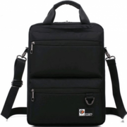 Cool Bell CB-3668 14.6 Back Pack Laptop Bag-in-Pakistan