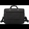 Cool Bell CB-5001 15.6 Topload Laptop Bag-in-Pakistan
