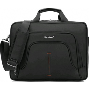 Cool Bell CB-5008 15.6 Topload Laptop Bag-in-Pakistan