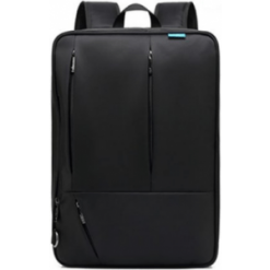 Cool Bell CB-5502 17.3 Dual Laptop Bag-in-Pakistan