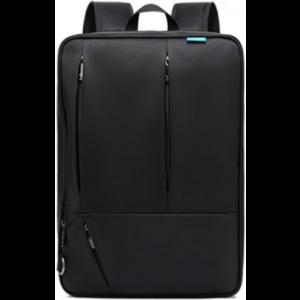 Cool Bell CB-5502 17.3 Dual Laptop Bag-in-Pakistan