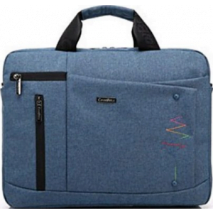 Cool Bell CB-6004 14.4 Topload Laptop Bag-in-Pakistan