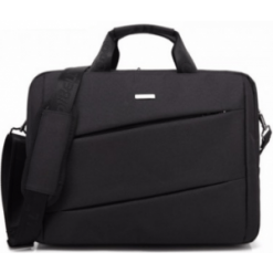 Cool Bell CB-6204 14.4 Topload Laptop Bag-in-Pakistan