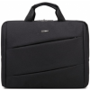 Cool Bell CB-6205 15.6 Topload Laptop Bag-in-Pakistan