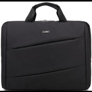 Cool Bell CB-6205 15.6 Topload Laptop Bag-in-Pakistan