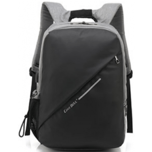 Cool Bell CB-7007 15.6 Back Pack Laptop Bag-in-Pakistan