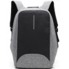 Cool Bell CB-8001 15.6 Back Pack Laptop Bag-in-Pakistan
