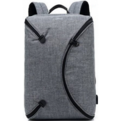 Cool Bell CB-8003 15.6 Back Pack Laptop Bag-in-Pakistan