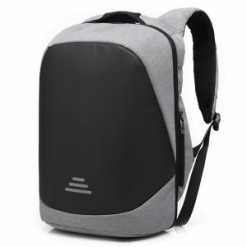 Cool Bell CB-8006 17.3 Back Pack Laptop Bag-in-Pakistan