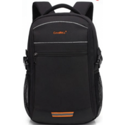Cool Bell CB-8010 17.3 Back Pack Laptop Bag-in-Pakistan