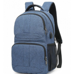 Cool Bell CB-8022 15.6 Back Pack Laptop Bag-in-Pakistan