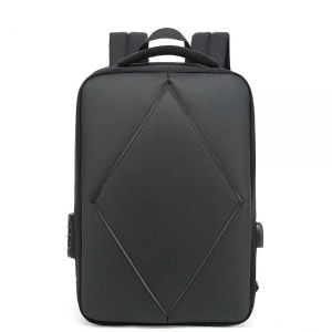 Cool Bell CB-8101 15.6 Back Pack Laptop Bag-in-Pakistan