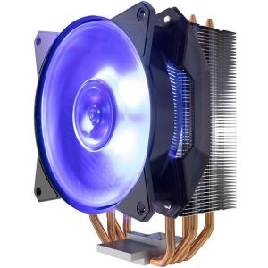 Cooler Master Master Air MA410P-in-Pakistan