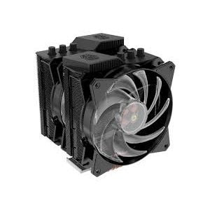 Cooler Master Master Air MA620P-in-Pakistan