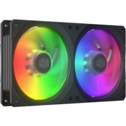 Cooler Master Master Fan SF240R ARGB-in-Pakistan