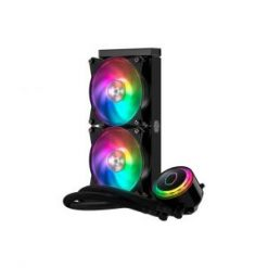 Cooler Master Master Liquid ML240R RGB-in-Pakistan
