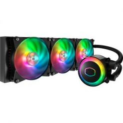 Cooler Master Master Liquid ML360R RGB-in-Pakistan