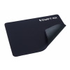 Cooler Master Swift-RX Mouse Pad-in-Pakistan