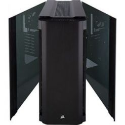 Corsair 500D Obsidian Premium Mid Tower Case-in-Pakistan