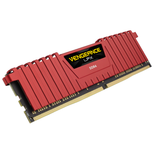 Corsair Vengeance DDR4 8GB 2400Bus LPX-in-Pakistan