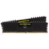 Corsair Vengence DDR4 32GB 3000Bus LPX-in-Pakistan