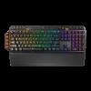 Cougar 700K EVO MX Cherry RGB Mechinal Gaming Keyboard-in-Pakistan