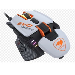 Cougar 700M EVO eSport Gaming Mouse-in-Pakistan