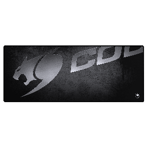 Cougar Arena X Gaming Mouse Pad-in-Pakistan