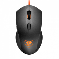 Cougar Minos X2 Optical Gaming Mouse-in-Pakistan