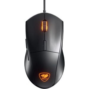 Cougar Minos XT Optical Gaming Mouse-in-Pakistan