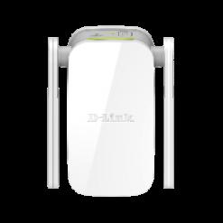 D-Link DAP-1530 AC750 Plus Wi-Fi Range Extender-in-Pakistan