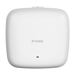 D-Link DAP 2680 Wireless AC1750 Wave 2 Dual Band PoE Access Point-in-Pakistan