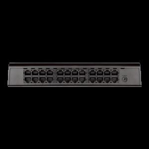 D-Link DGS 1024A 24-Port Gigabit Desktop Switch-in-Pakistan