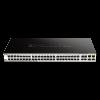 D-Link DGS-1210 52-Port Gigabit Smart Managed Switch-in-Pakistan