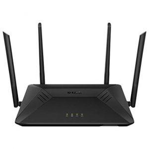 D-Link DIR 867 AC1750 MU-MIMO Wi-Fi Gigabit Router-in-Pakistan