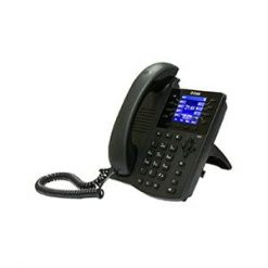 D-Link DPH-150SE IP Phone-in-Pakistan