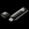 D-Link DWA 182 AC1200 MU-MIMO Wi-Fi USB Adapter-in-Pakistan