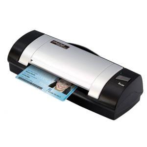 Plustek MobileOffice D600/D620 Card Scanner A6-in-Pakistan