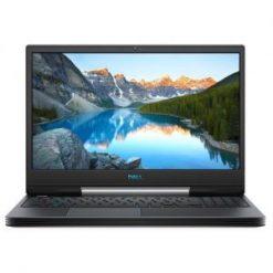 Dell G5 15 5590 Ci7 9th 16GB 1TB 256GB 15.6 Win10 4GB GPU-in-Pakistan