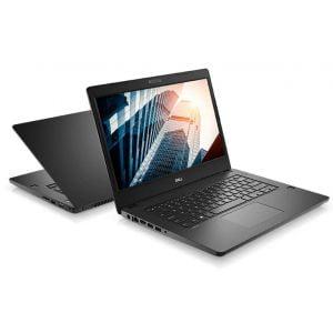 Dell Inspiron 3480 Celeron 4GB 500GB 14-in-Pakistan