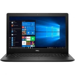 Dell Inspiron 3593 Ci5 10th 4GB 1TB 15.6 2GB GPU-in-Pakistan