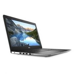 Dell Inspiron 3593 Ci7 10th 8GB 512GB 15.6 2GB GPU-in-Pakistan