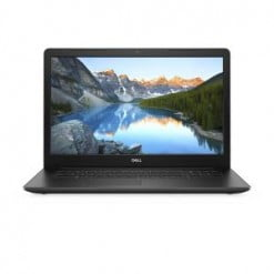 Dell Inspiron 5593 Ci5 10th 8GB 512GB 15.6-in-Pakistan