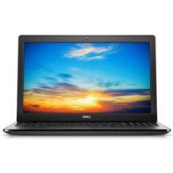 Dell Latitude E3500 Ci5 8th 8GB 1TB 15.6-in-Pakistan